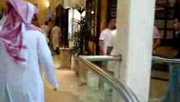shopping dudu bahrain