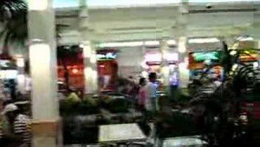 dudu bahrain shopping 2