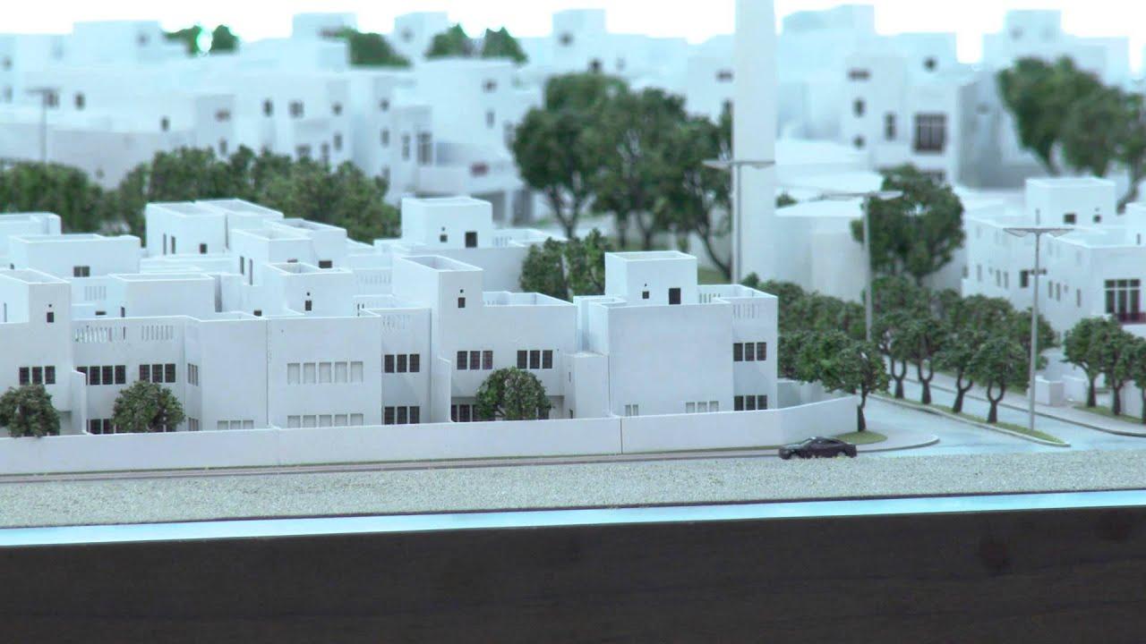 Diyar Muharraq Saudi Overview – With M.D. Aref Hejris
