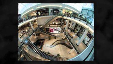 Saudi City Centre Shopping Mall  BCC Center Kingdom of – Gulf
