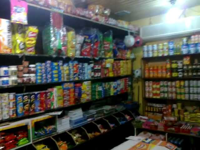 shop bahrain