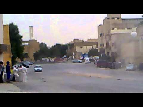 mardan,takhtbhai,Adnan shop in riyadh saudi arabia.mp4